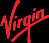 sponsored by virgin escort