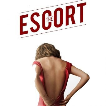 searching through the web for an escort agency